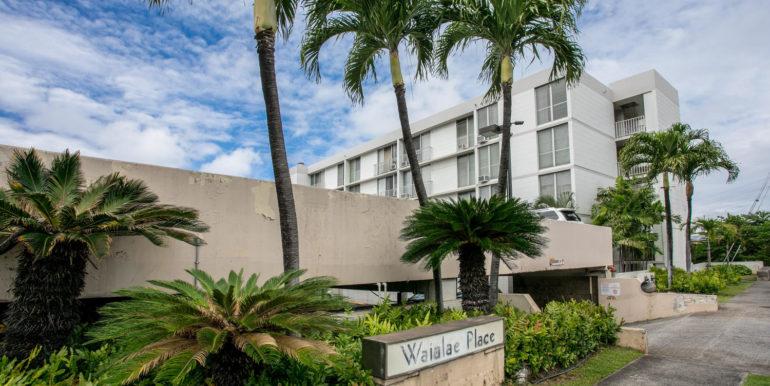 2845 Waialae Ave Unit 113-large-001-7-Apartment Buildling-1500x1000-72dpi