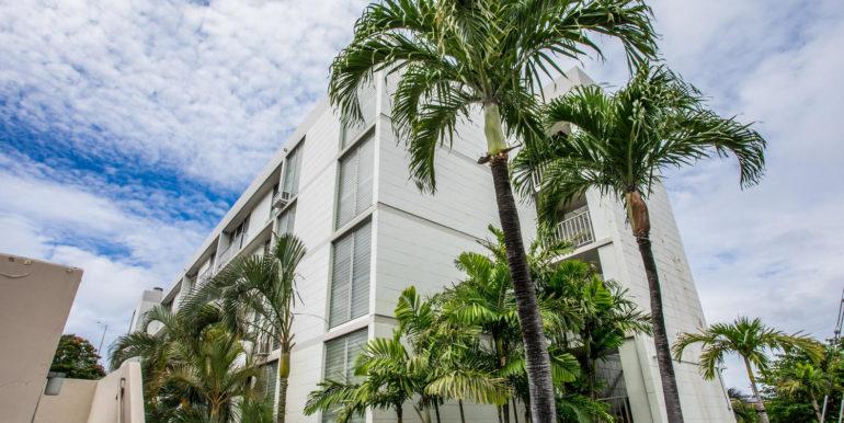 2845 Waialae Ave Unit 113-large-002-18-Apartment Buildling-1500x1000-72dpi