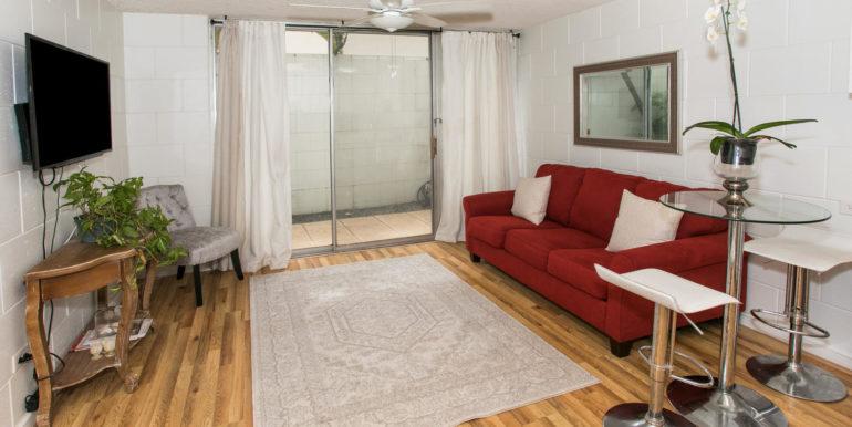 2845 Waialae Ave Unit 113-large-003-13-Living Room-1500x1000-72dpi