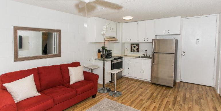 2845 Waialae Ave Unit 113-large-004-1-Living Room-1500x1000-72dpi