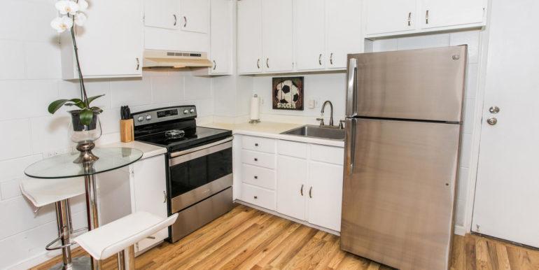 2845 Waialae Ave Unit 113-large-007-3-Kitchen-1500x1000-72dpi