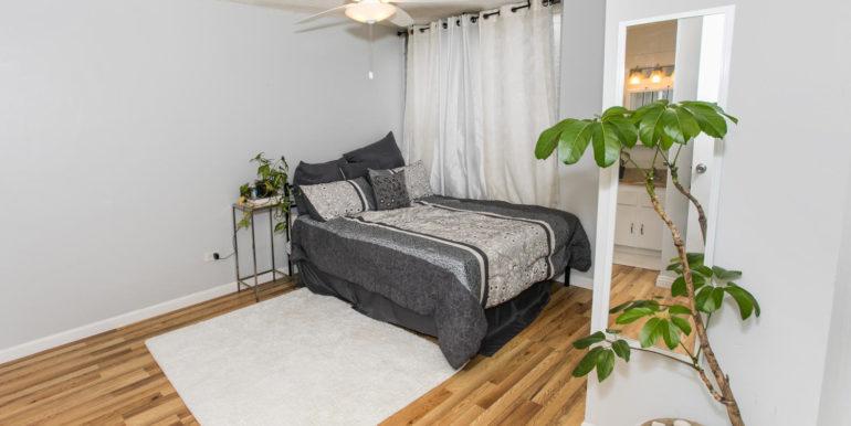 2845 Waialae Ave Unit 113-large-008-17-Bedroom-1500x1000-72dpi