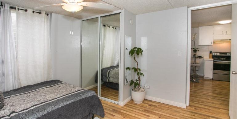 2845 Waialae Ave Unit 113-large-009-11-Bedroom-1500x1000-72dpi
