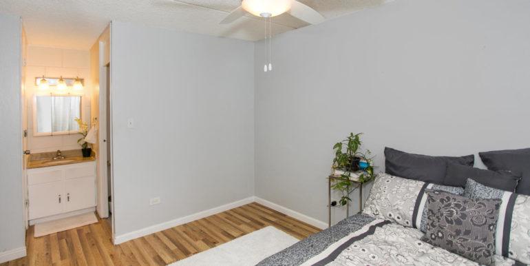 2845 Waialae Ave Unit 113-large-010-4-Bedroom-1500x1000-72dpi