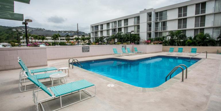 2845 Waialae Ave Unit 113-large-014-6-Community Pool-1500x1000-72dpi