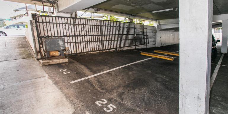 2845 Waialae Ave Unit 113-large-018-15-Covered Parking Space-1500x1000-72dpi