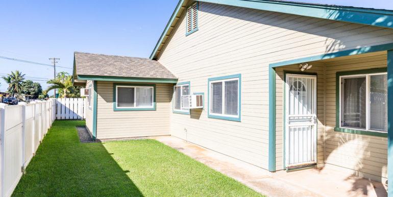 87891 Kulauku St Waianae HI-large-003-15-Front Yard-1500x1000-72dpi