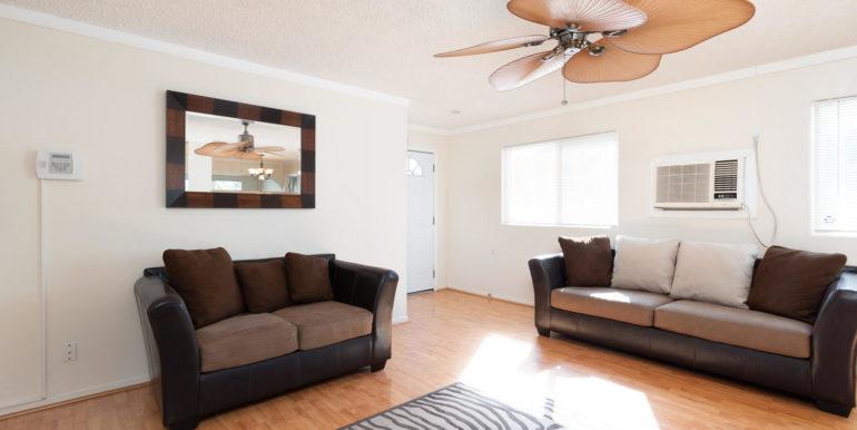 87891 Kulauku St Waianae HI-large-005-14-Living Room-1500x1000-72dpi