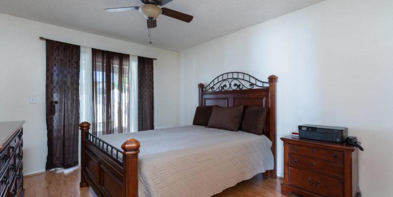 87891 Kulauku St Waianae HI-large-009-9-Master Bedroom-1500x1000-72dpi