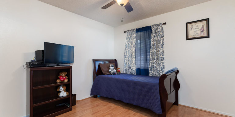 87891 Kulauku St Waianae HI-large-012-4-Bedroom-1500x1000-72dpi