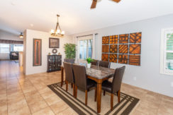 911027 Kai Loli St Ewa Beach-large-003-11-Dining Room-1500x1000-72dpi