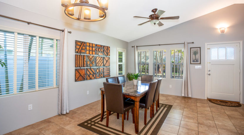 911027 Kai Loli St Ewa Beach-large-004-12-Dining Room-1500x1000-72dpi