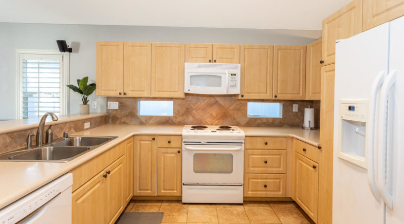 911027 Kai Loli St Ewa Beach-large-006-1-Kitchen-1500x1000-72dpi