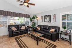 911027 Kai Loli St Ewa Beach-large-008-19-Family Room-1500x1000-72dpi
