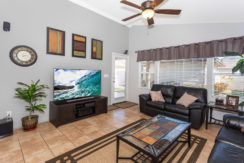 911027 Kai Loli St Ewa Beach-large-009-7-Family Room-1500x1000-72dpi