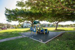 911027 Kai Loli St Ewa Beach-large-023-5-Community Park-1500x1000-72dpi