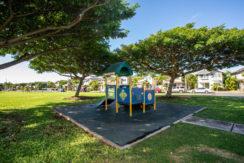 911027 Kai Loli St Ewa Beach-large-024-22-Community Park-1500x1000-72dpi