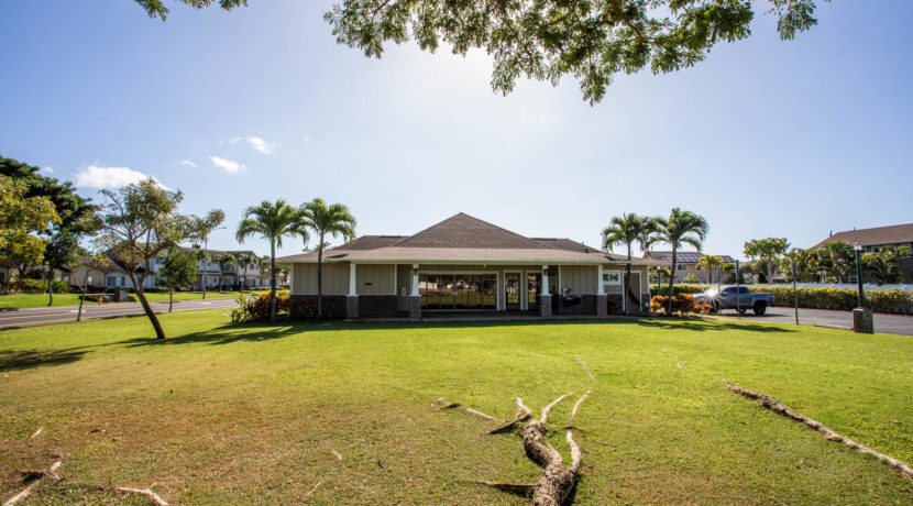 911027 Kai Loli St Ewa Beach-large-025-2-Community Center-1500x1000-72dpi