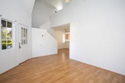 91244 Leleoi Pl Unit 22 Ewa-large-004-12-Living Room-1500x1000-72dpi
