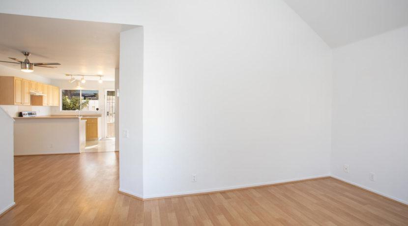 91244 Leleoi Pl Unit 22 Ewa-large-005-8-Living Room-1500x1000-72dpi