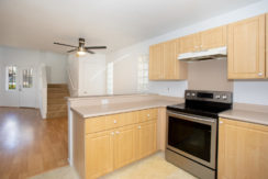 91244 Leleoi Pl Unit 22 Ewa-large-009-9-Kitchen-1500x1000-72dpi