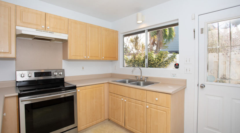 91244 Leleoi Pl Unit 22 Ewa-large-010-15-Kitchen-1500x1000-72dpi