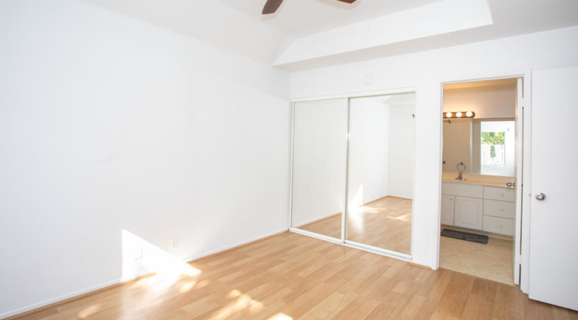 91244 Leleoi Pl Unit 22 Ewa-large-013-1-Master Bedroom-1500x1000-72dpi