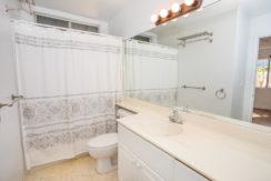 91244 Leleoi Pl Unit 22 Ewa-large-014-10-Master Bathroom-1500x1000-72dpi