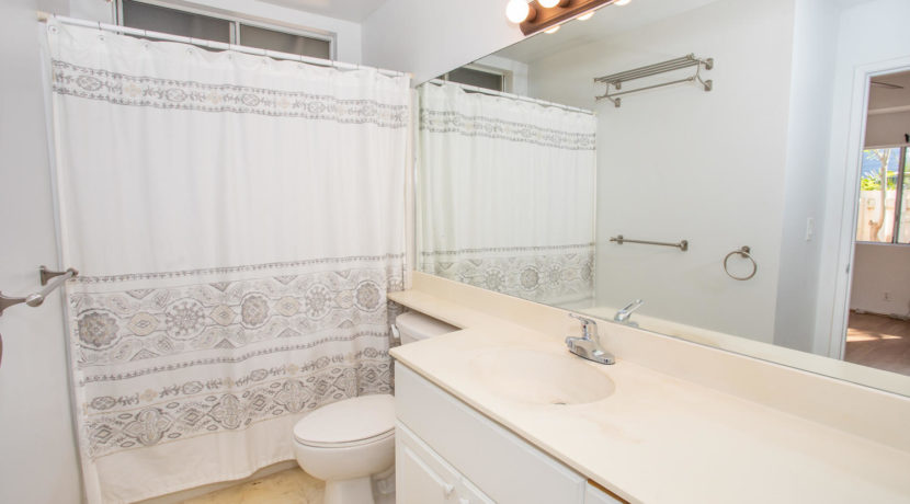 91244 Leleoi Pl Unit 22 Ewa-large-014-10-Master Bathroom-1500x1000-72dpi