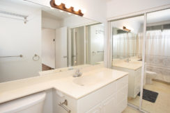 91244 Leleoi Pl Unit 22 Ewa-large-015-4-Master Bathroom-1500x1000-72dpi