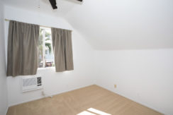 91244 Leleoi Pl Unit 22 Ewa-large-019-16-Upstairs Bedroom-1500x1000-72dpi