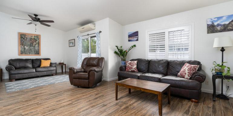 871014 Ahekai St Waianae HI-large-003-3-Living Room-1500x1000-72dpi