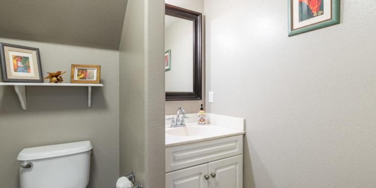 871014 Ahekai St Waianae HI-large-010-4-Half Bathroom-1500x1000-72dpi