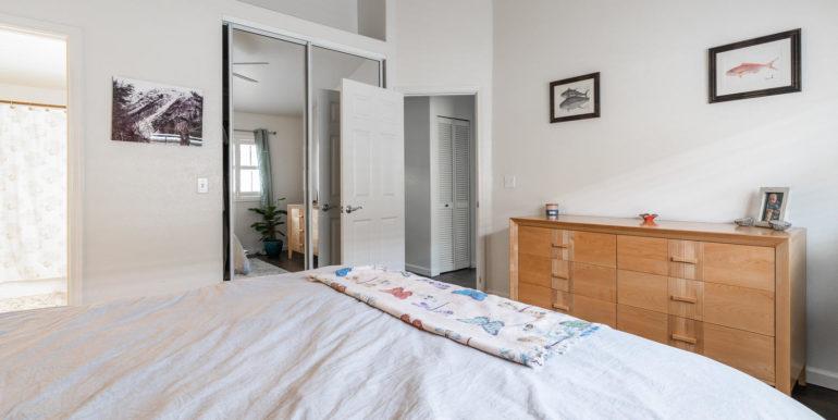 871014 Ahekai St Waianae HI-large-012-14-Master Bedroom-1500x1000-72dpi