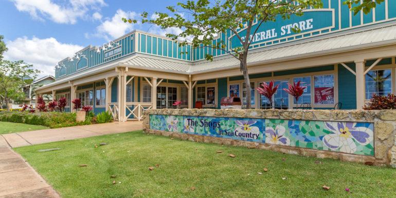871014 Ahekai St Waianae HI-large-028-28-The Shops at Sea Country-1500x1000-72dpi