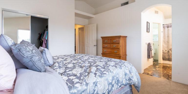 911011 Kai Loli St Ewa Beach-large-017-40-Master Bedroom-1500x1000-72dpi