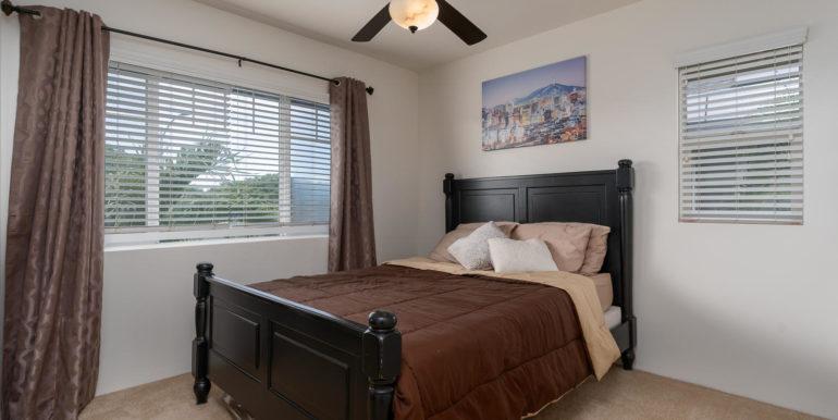911011 Kai Loli St Ewa Beach-large-019-32-Bedroom-1500x1000-72dpi