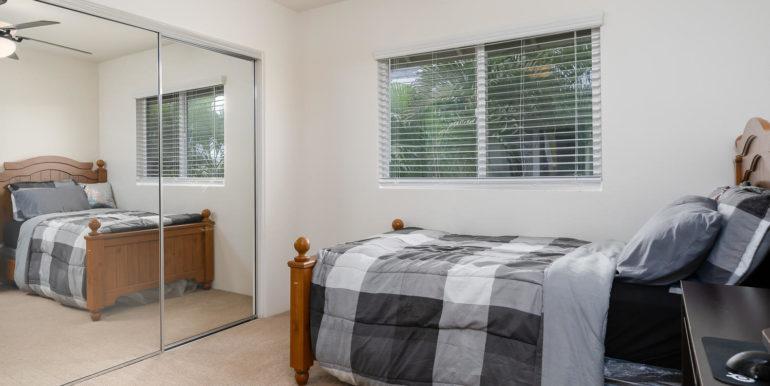 911011 Kai Loli St Ewa Beach-large-021-35-Bedroom-1499x1000-72dpi