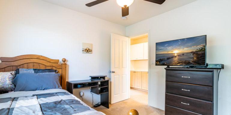 911011 Kai Loli St Ewa Beach-large-022-16-Bedroom-1500x1000-72dpi