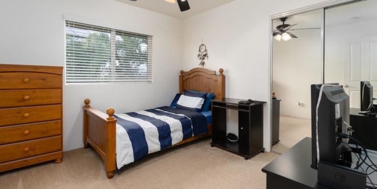 911011 Kai Loli St Ewa Beach-large-023-30-Bedroom-1500x1000-72dpi
