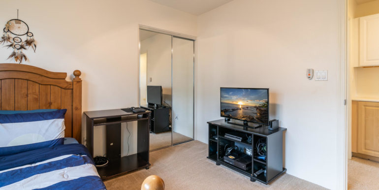 911011 Kai Loli St Ewa Beach-large-024-26-Bedroom-1500x1000-72dpi