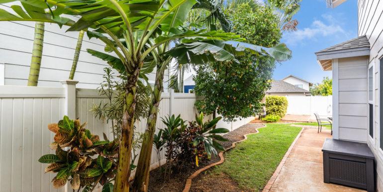 911011 Kai Loli St Ewa Beach-large-030-37-Side Yard-1500x1000-72dpi