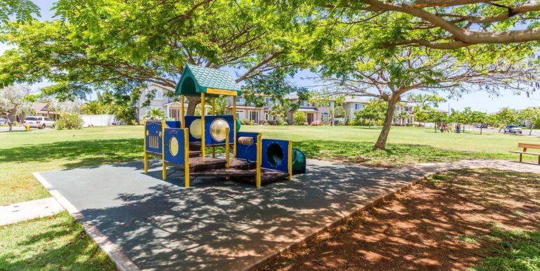 911011 Kai Loli St Ewa Beach-large-041-41-Neighborhood Park-1500x1000-72dpi