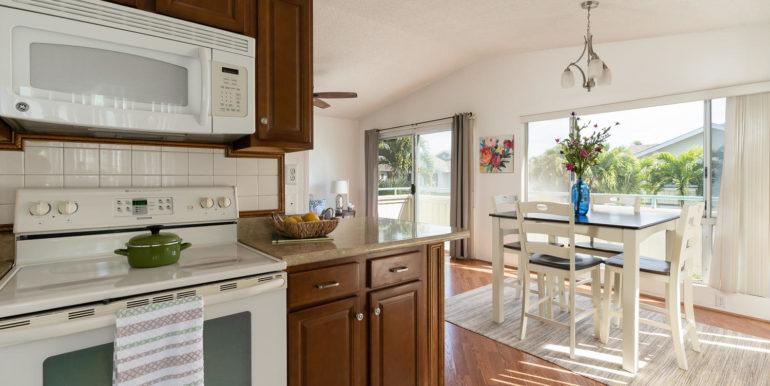 91919 Laaulu St Unit 2B Ewa-large-007-1-Kitchen-1500x1000-72dpi