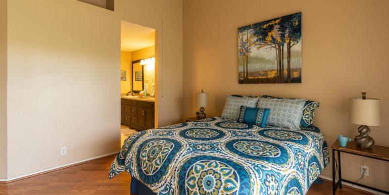 91919 Laaulu St Unit 2B Ewa-large-010-10-Master Bedroom-1500x1000-72dpi
