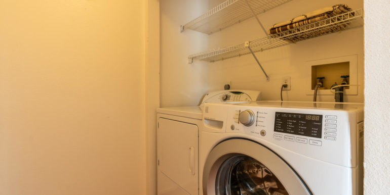 91919 Laaulu St Unit 2B Ewa-large-014-9-Laundry-1500x1000-72dpi