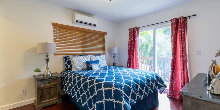 1902 Kuapapa Pl Honolulu HI-010-9-Master Bedroom-MLS_Size