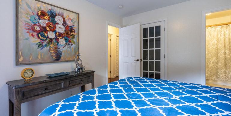 1902 Kuapapa Pl Honolulu HI-011-37-Master Bedroom-MLS_Size