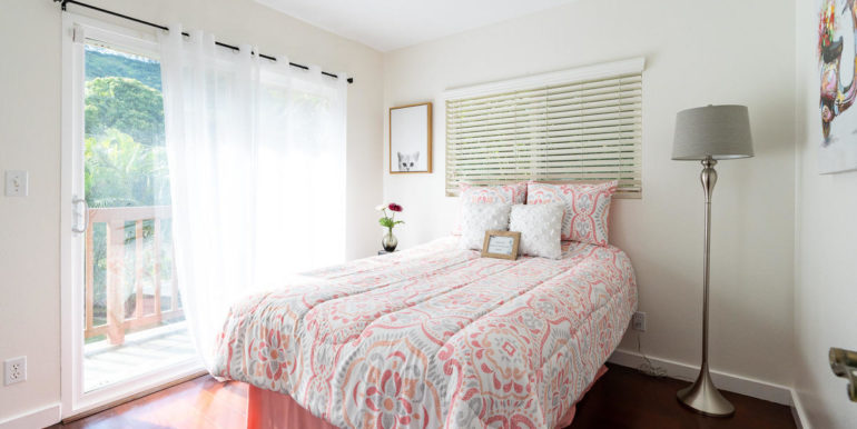 1902 Kuapapa Pl Honolulu HI-016-1-Bedroom-MLS_Size