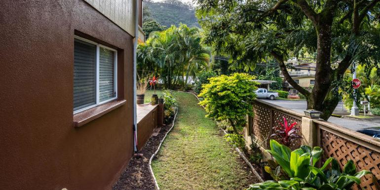 1902 Kuapapa Pl Honolulu HI-029-34-Back Yard-MLS_Size